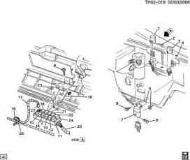 2000 gmc sonoma wiring diagram sonoma free printable wiring diagrams