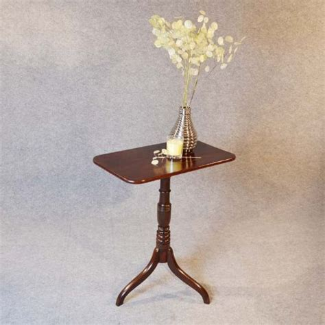 small side table antique occasional table tripod tables antique english georgian tripod table wine l side small