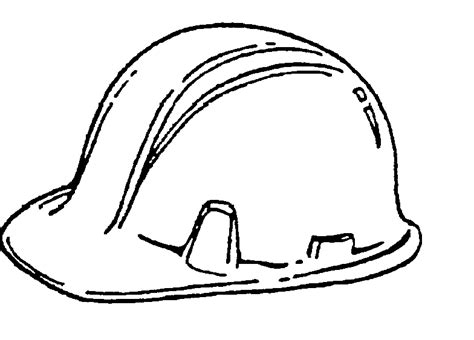 hard hat clip art cliparts co