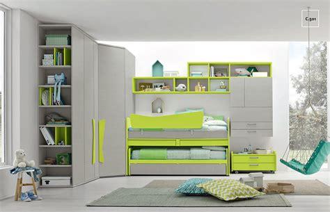 chambre enfant gar輟n acheter chambres d enfants en moselle devis gratuit