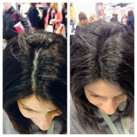 viviscal before and after photos viviscal before after on pinterest fiber premiere
