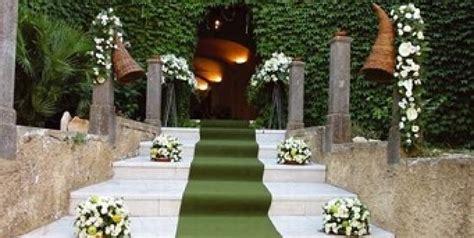 addobbi fiori chiesa matrimonio addobbi chiesa matrimonio originali migliore collezione