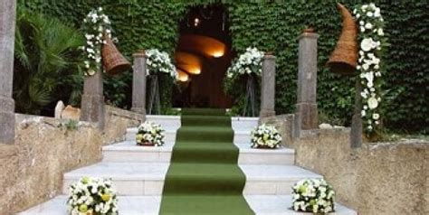 addobbi fiori matrimonio chiesa addobbi chiesa matrimonio