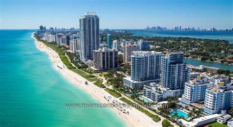 buy house in miami beach miami beach condos miami beach real estate