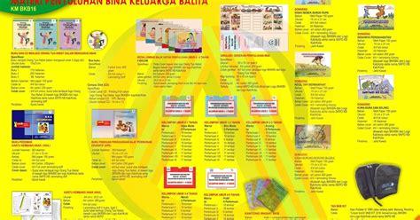 jual terpal harga murah beli online pusat distributor jual bkb kit harga murah distributor dan toko beli online