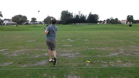 golf swing dtl golf swing dtl youtube