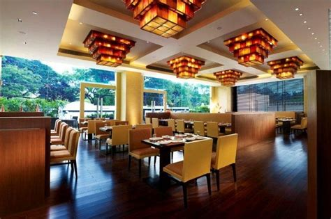 15 small restaurant interior design home design hd adler group interior designing services for restaurants