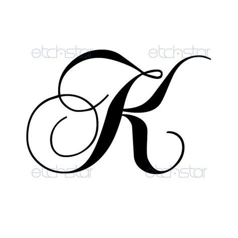 tattoo letter k designs letter k tattoos design images tattoos