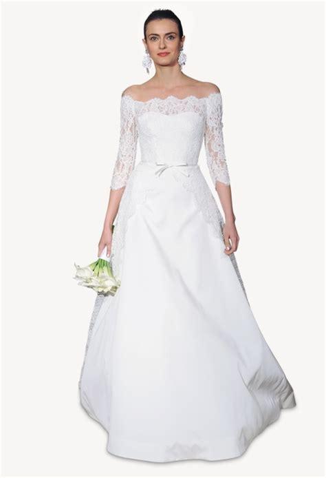 imagenes de vestidos de novia 2015 vestidos para novias carolina herrera 2015 vestidos de novia