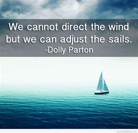 best quotes best quotes
