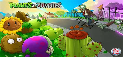free full version pc games download plants vs zombies plants vs zombies free download full pc game