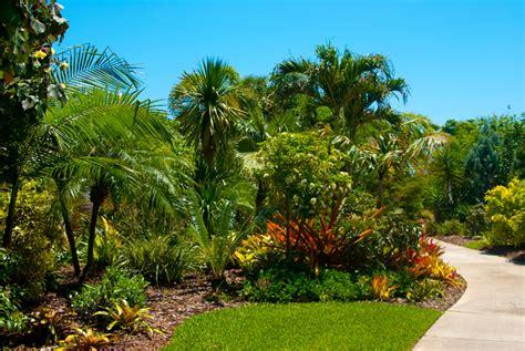 mounts botanical garden florida hikes
