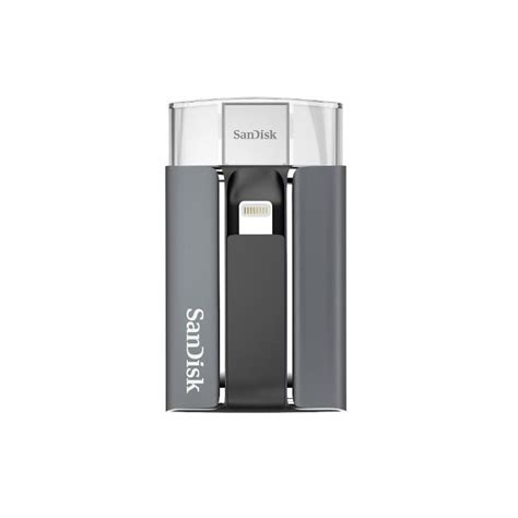 Clef Sandisk 32go by Sandisk Ixpand Flash Drive 32go Compatible Iphone Prix Pas Cher Cdiscount