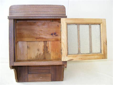 armadietti cucina minore vecchio armadio da parete armadietto medicinale