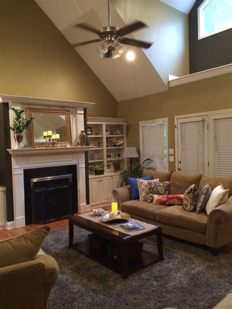 behr paint color jute 49 best images about living room on paint