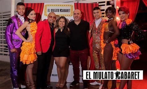 swing latino swing latino cali aktuelle 2018 lohnt es sich