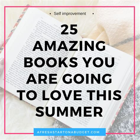 are going to love these amazing ideas for a wacky hair day at school 25 amazing books you are going to love this summer a