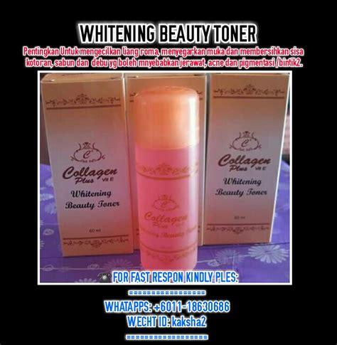 produk collagen  vit  cpve