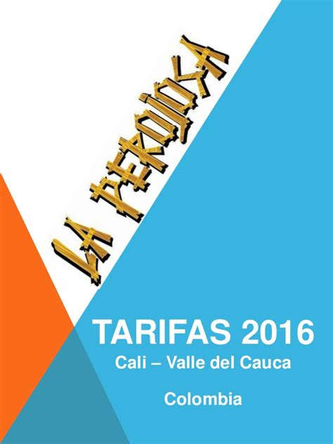tarifas del imss 2016 panrafhospitalscom tarifas y paquetes parque perojosa 2016