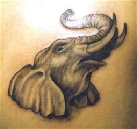 elephant head tattoo designs elephant tattoos luxury interior design
