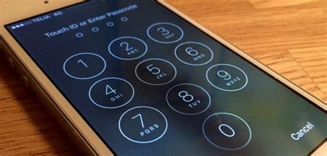 lupa password iphone  solusinya sepulsa