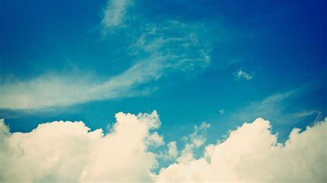 wallpaper blue cloud clouds wallpapers wallpaper cave