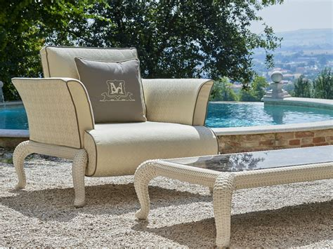 garden armchairs canopo garden armchair by samuele mazza outdoor collection by dfn design samuele mazza