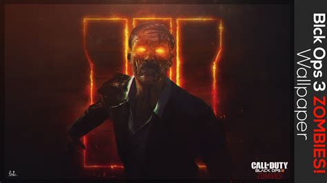 wallpaper black ops three black ops 3 zombies wallpapers full hd epic wallpaperz