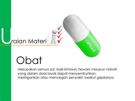 Dasar Dasar Farmakologi Keperawatan konsep dasar farmakosetik farmakokinetik
