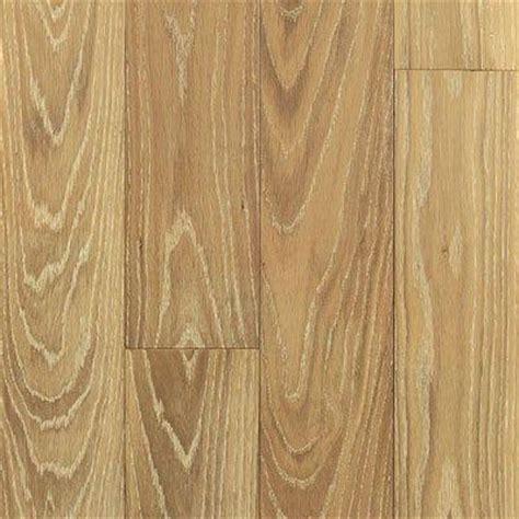 engineered hardwood brands of engineered hardwood flooring