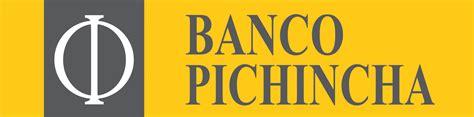 banco pichincha creditos banco pichincha pontificia universidad javeriana cali