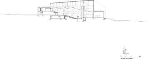 Auditorium Section by Auditorium Sections Details Images