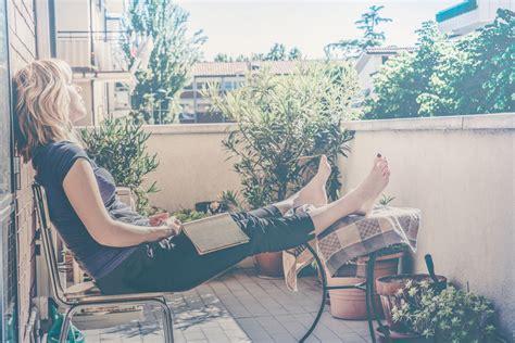 Wie Gestalte Ich Meinen Balkon by Be Aware Of Triggers That Worsen Your Fibromylagia