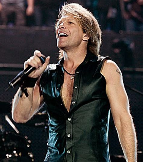 s day jon bon jovi 14 best images about pitter patter on the rock