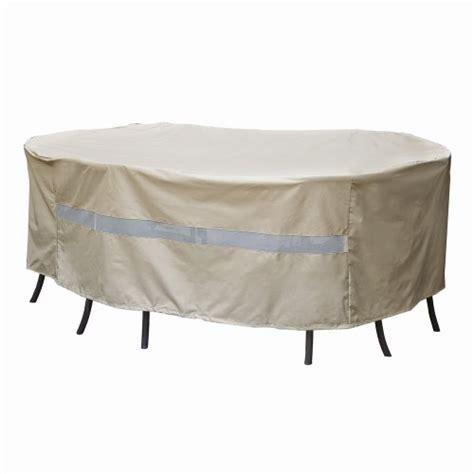 hearth garden sf40226 original rectangle table and chair