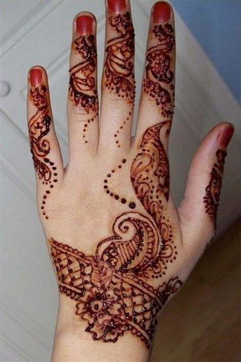 design henna simple beginners henna designs for beginners arabic makedes com