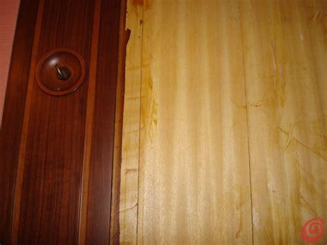 armadio vecchio vecchio armadio rinnovare vecchi mobili armadio ad ante