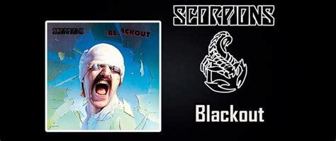 scorpions blackout www pixshark images galleries