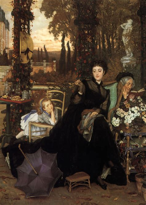 Tissot Jpg file tissot a widow jpg wikimedia commons