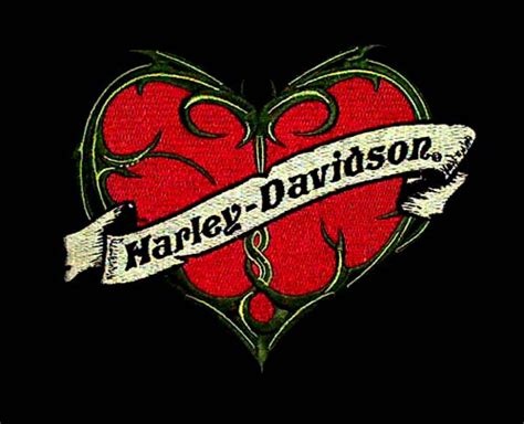 harley davidson pictures pics images     tattoo inspiration