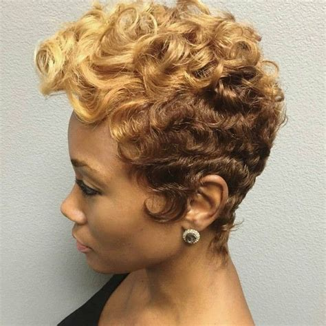 short weave perm hairstyles best 25 short hairstyles for kids ideas only on pinterest