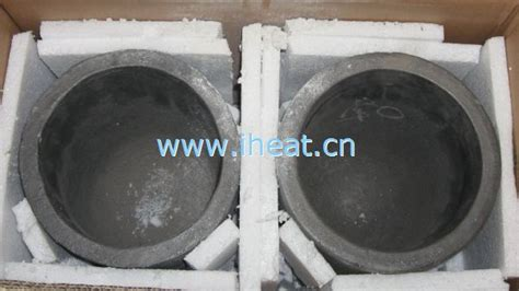 induction heating graphite crucible graphite crucible induction heating expert