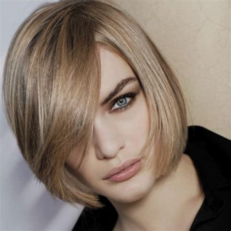 Coupe Cheveux Carré Court by Coiffure Femme Carr 233 Court D 233 Grad 233 Fashion Designs