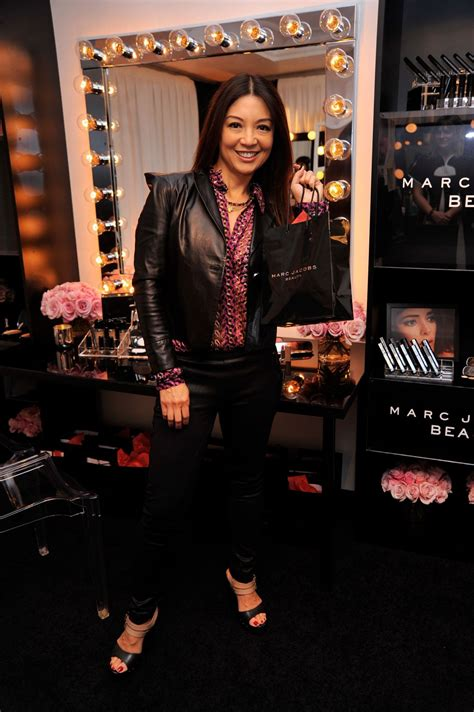 Hbo Luxury Lounge ming na wen at hbo luxury lounge in beverly 01 08