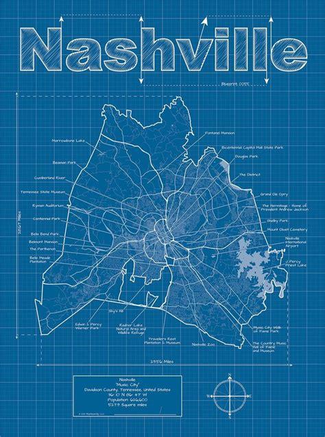 usa map nashville the 25 best map of nashville ideas on map of