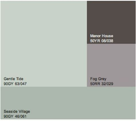 24 best glidden paint colors images on for the home room and colors