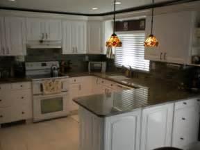 ordinary Durable Kitchen Flooring #5: sunrisekitchenremodelinggranitecountertop.jpg