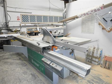 used woodworking machinery for sale panel saws manchester woodworking machinery