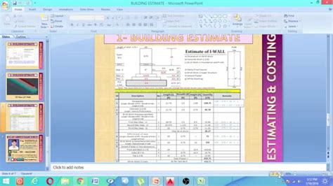 Earthwork Estimating Spreadsheet by Cut And Fill Excel Spreadsheet Laobingkaisuo