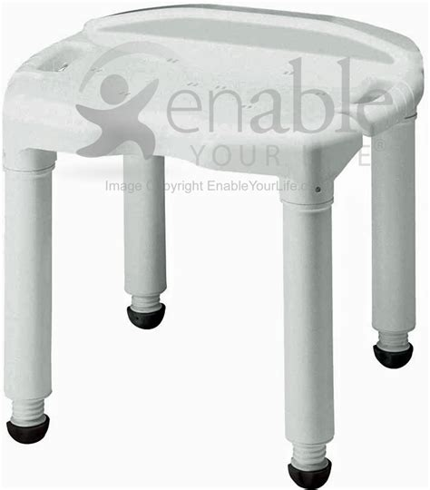 carex universal bath bench with back 28 carex universal bath bench carex universal transfer benc 18 bariatric transfer